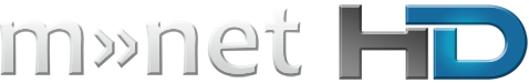 IPTV мрежа – M»Net HD