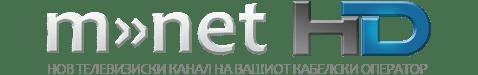Телевизија M»Net HD